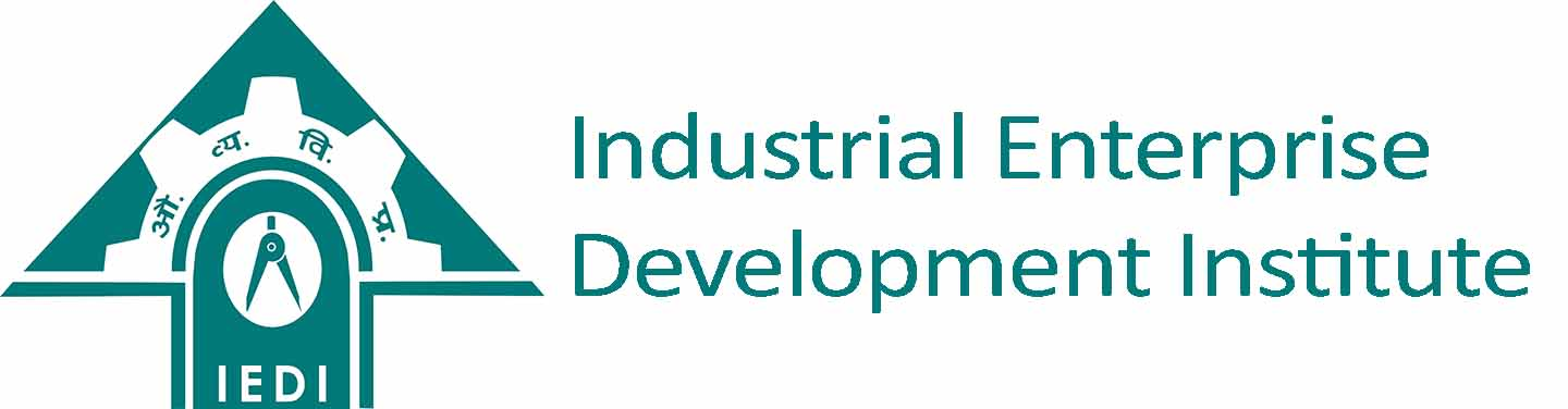 Industrial Enterprise Development Institute